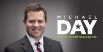 Michael Day State Representative