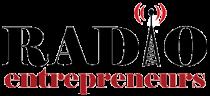 entrepreneur_logo1