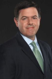 Steven Torres