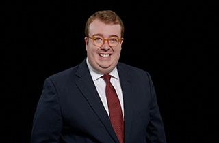 Samuel H. Martin Attorney